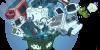 レトロゲーム|Fire HDとRetroArchでファミコンゲームを遊ぶ方法